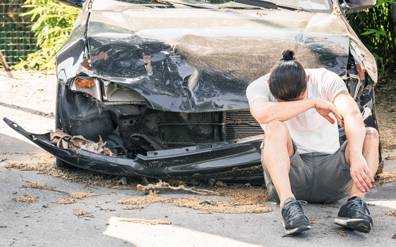 Rising Accident Rate Increases Need for Insurance Claim Lawyers